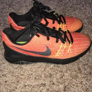 Nike KD 8 GS